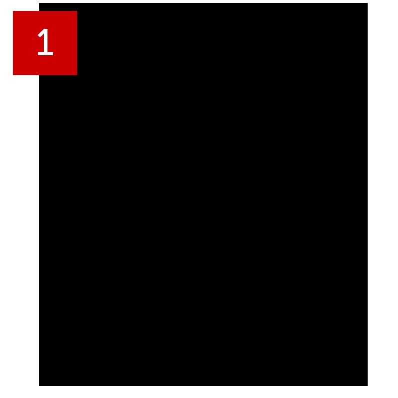 step_1_zahl
