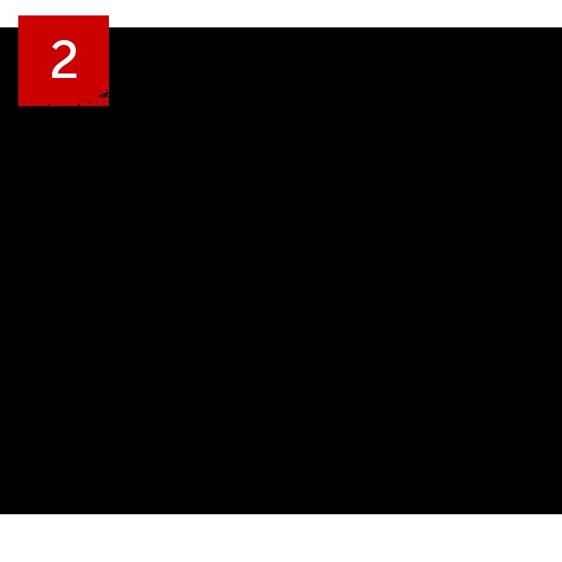 step_2_zahl