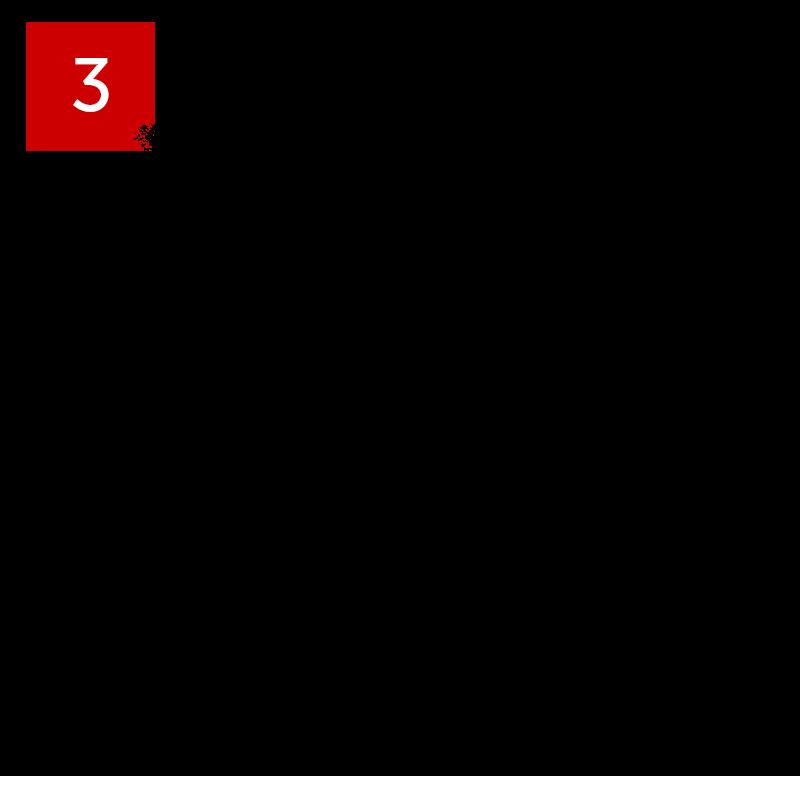 step_3_zahl